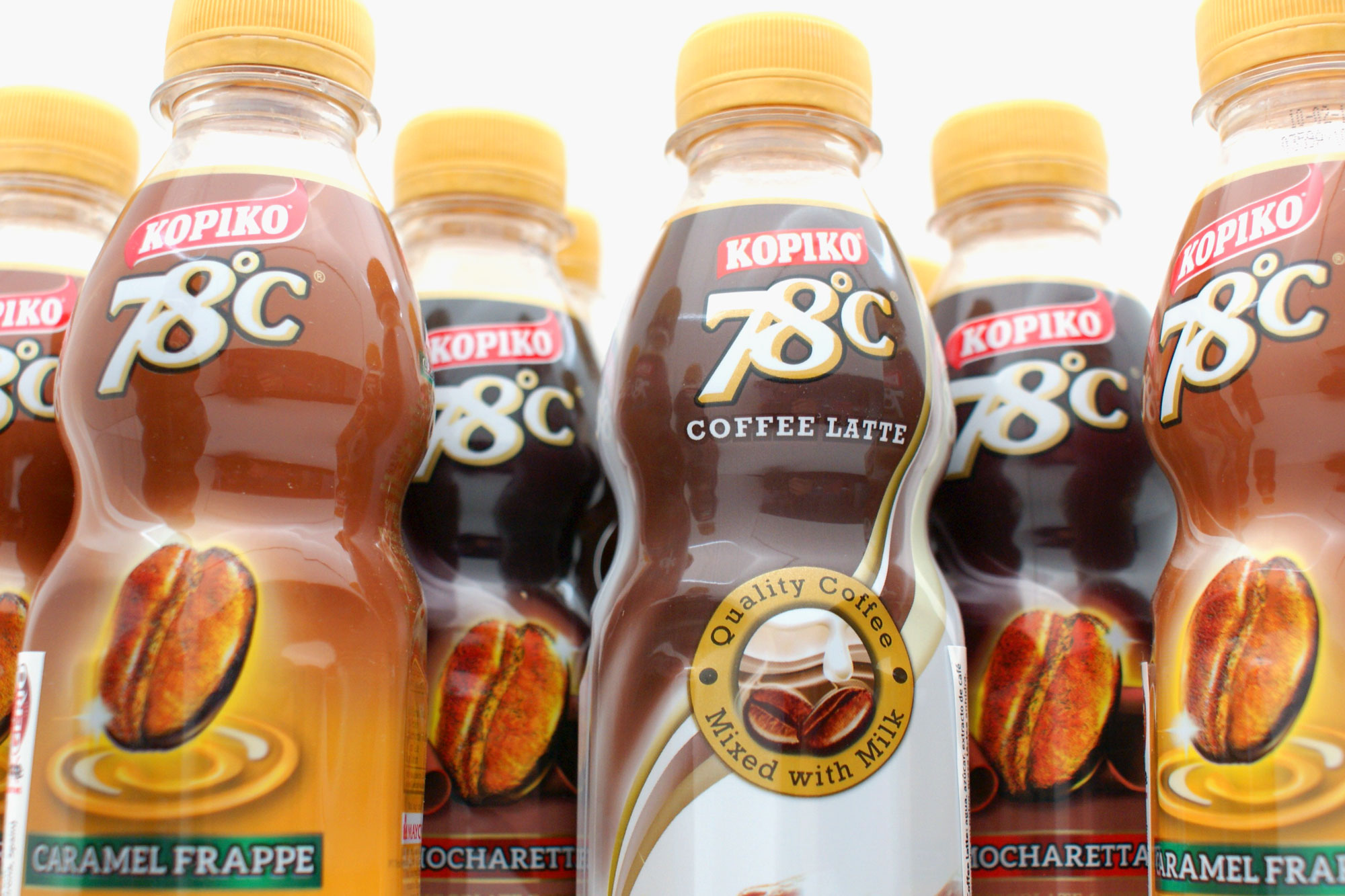 kopiko78-quality-coffee-drink
