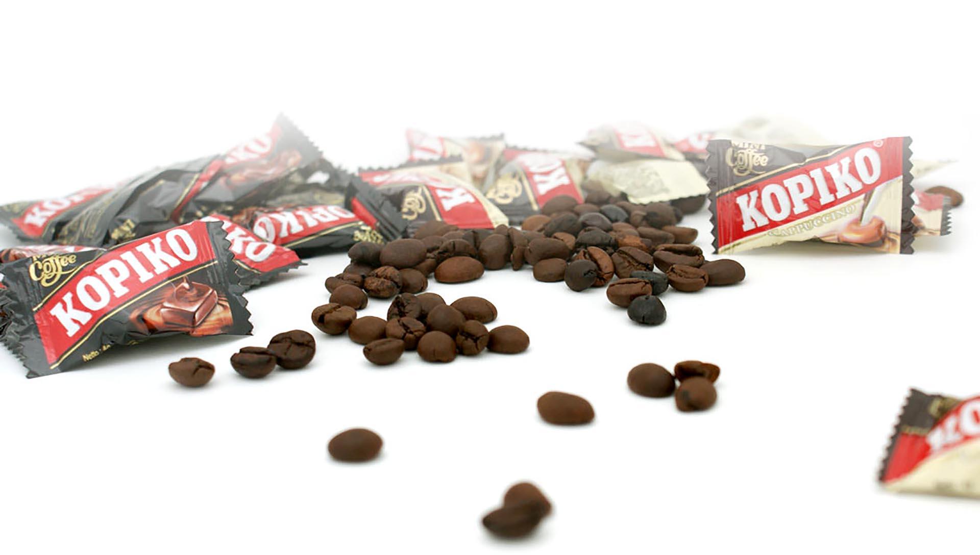 gerio-kopiko-coffee-candy-gallery