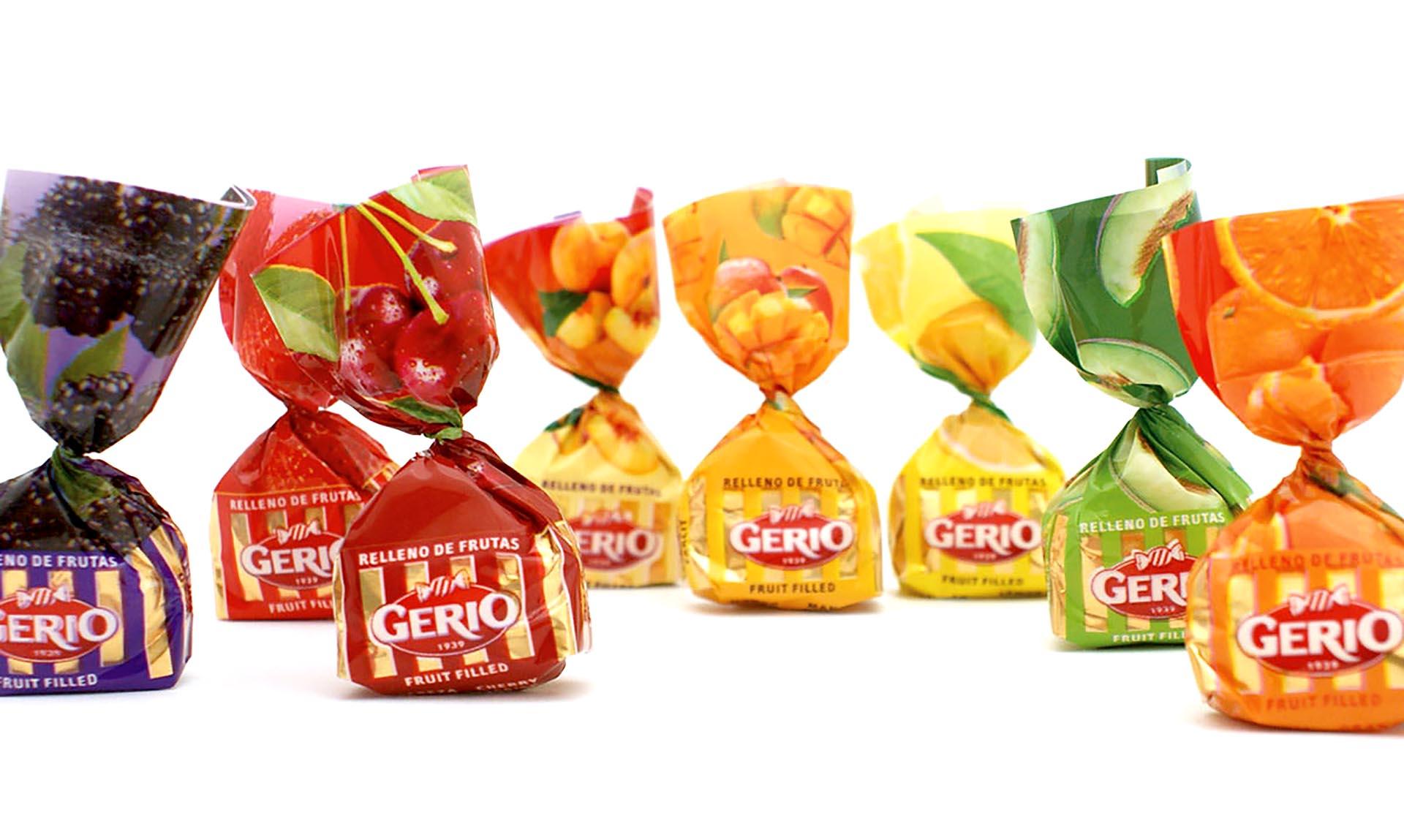 rellenos-fruta